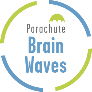 Brain Waves celebrates 15th anniversary of injury prevention education
