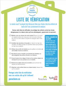 Couverture document