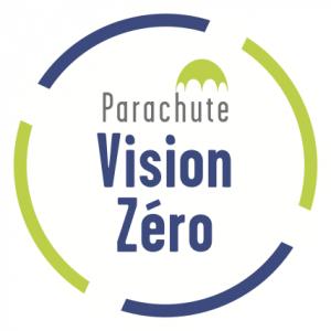 Collection : Vision Zéro
