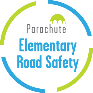 Aviva Canada and Parachute partner up to make Canadian school zones safer